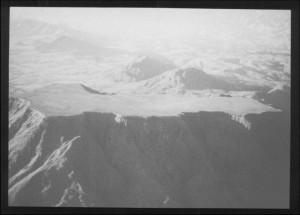 Hess_Aerial-01r