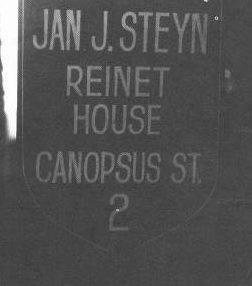 RadcliffeStreet-01r