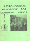 Handbok 1996