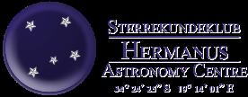 ASSA Hermanus