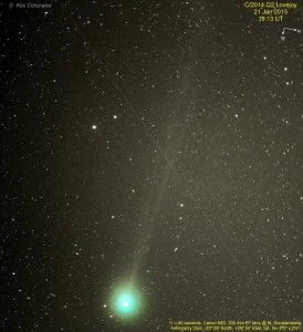 Lovejoy 21 Jan KC