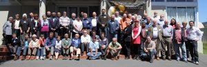 2012-symposium-group-photo