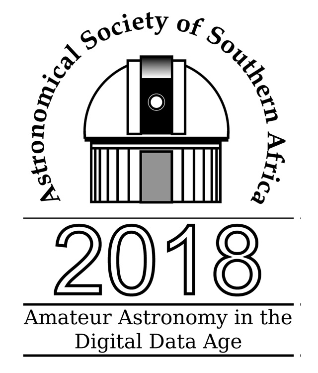 ASSA Symposium 2018 website