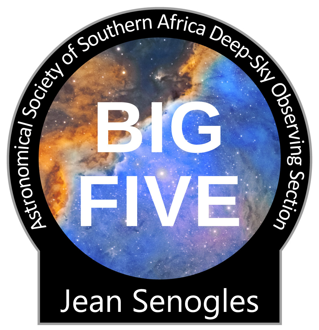 Jean Senogles