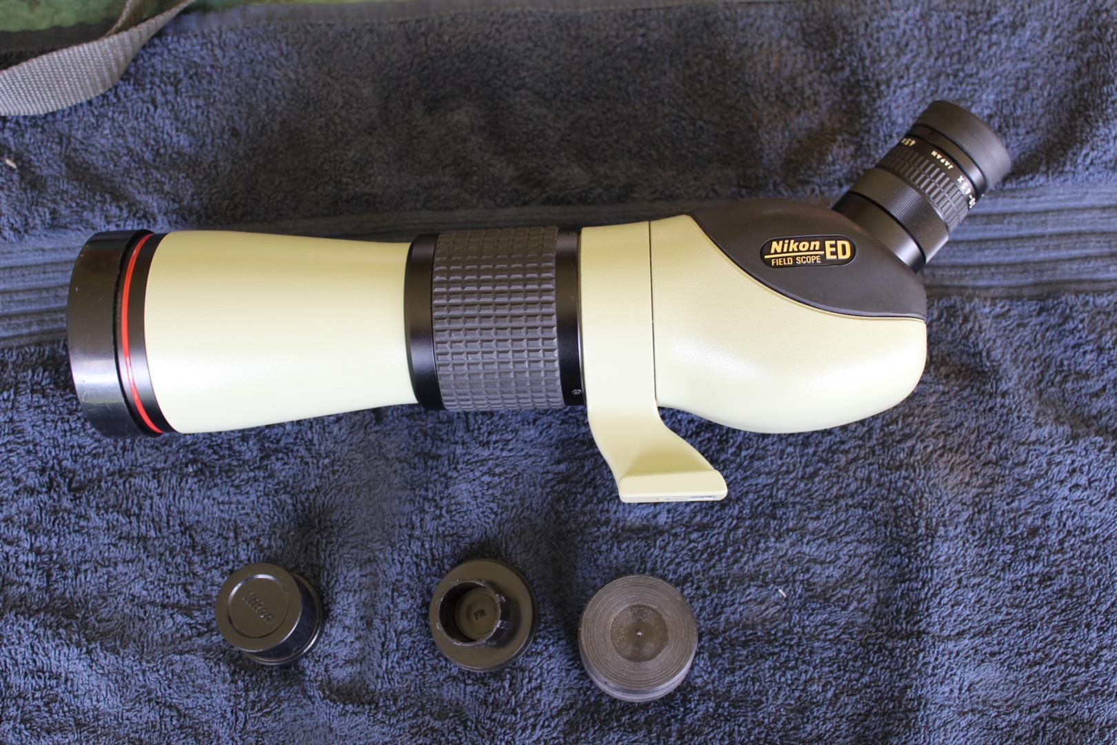 Second-hand equipment for sale | ASSA