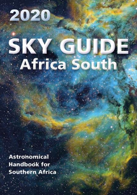Sky Guide 2020